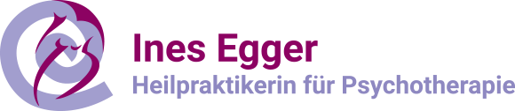 cropped-ines-egger-logo@2x.png